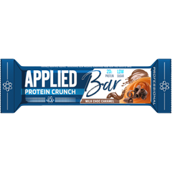 Bánh Protein Bar - Applied Nutrition Applied bar protein crunch